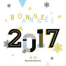 Découvrez cette jolie carte Patchwork d'hiver et envoyez des voeux frais et colorés avec Popcarte. Du bleu, du gris, du noir et du jaune, une jolie harmonie à partager sans modération.