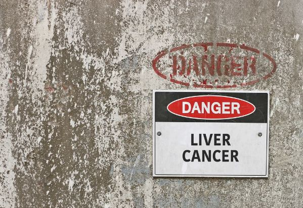 Are you familiar with the Liver Cancer Prognosis and related health risks? Read this guide for better understanding and awareness!