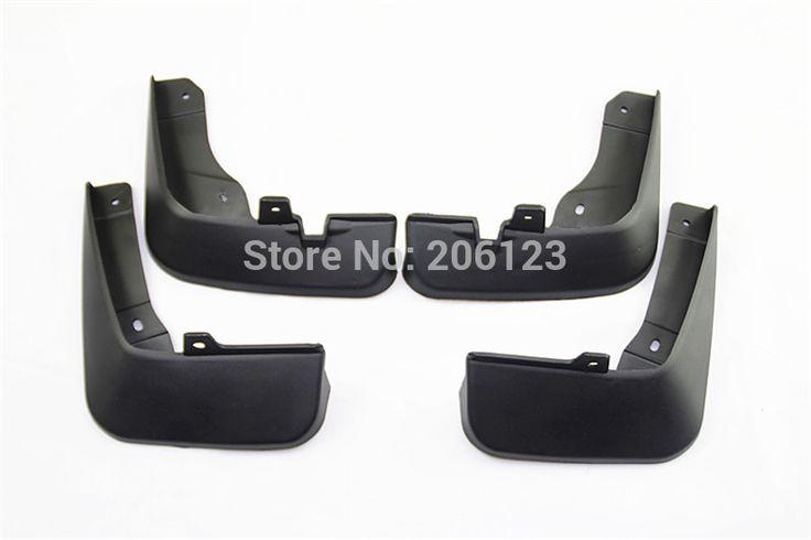 Free shipping New Mazda 3 2014 Mazda axela 2014 car fenders, car mud skin