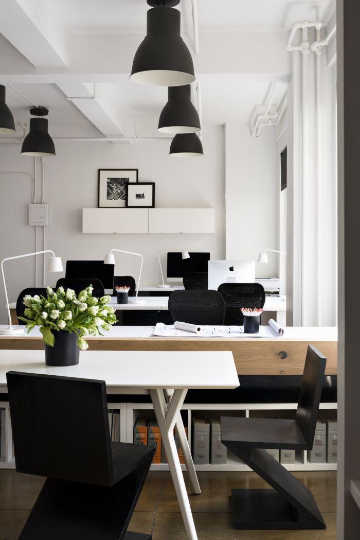 Best 25+ White office ideas on Pinterest | White office ...