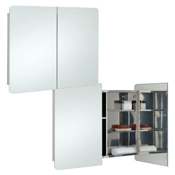 Több mint 1000 ötlet a következővel kapcsolatban Spiegelschrank - badezimmer spiegelschrank günstig