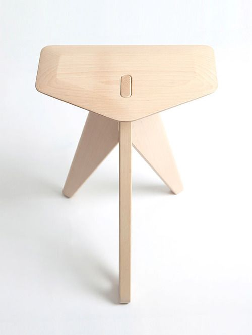 17 Best Images About Stool On Pinterest Folding Stool