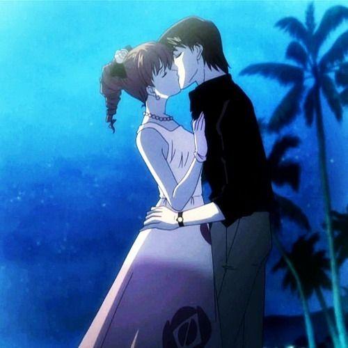 300 Best Anime Images On Pinterest