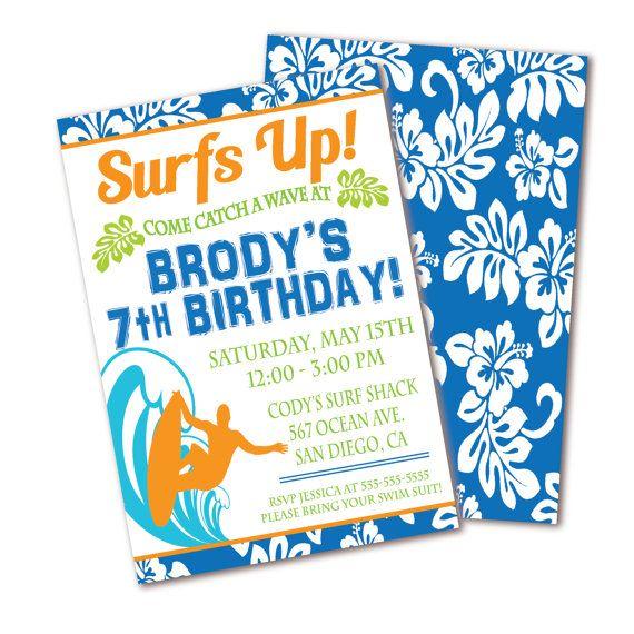 51 best BIRTHDAY INVITATIONS images – Boys Birthday Party Invitations