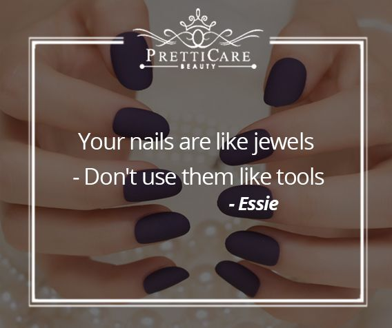 Nails are major focal point of the beauty industry, so having a healthy set of nails is essential now. Make your nails healthy and strong.  For more information or making appointments, call us at +65 6635 2825 / +65 9387 3231. Visit our website at http://www.pretticarebeauty.com for more details. Like us on Instagram at https://www.instagram.com/pretticarebeauty/ #pretticarebeauty #beautysg #pretticare #sg #singapore