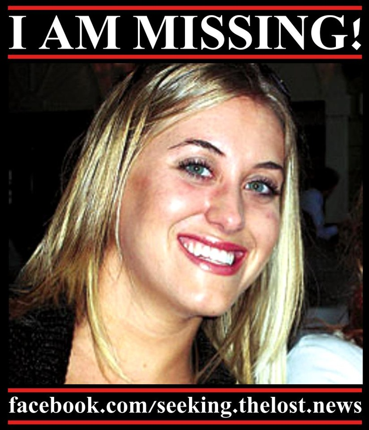 Body Of Missing Garden Ridge Woman Leanne Bearden Found In: 75 Best Missing And Remembered Images On Pinterest