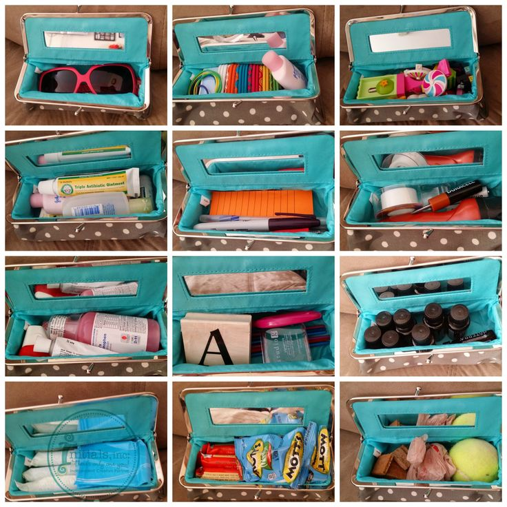 12 Uses for the Your Best Life Case $5 of each purchase is donated to Bethany Christian Services to aid in funding adoptions. #InitialsInc has fully funded 21 adoptions to date. That is 21 kids out of the US Foster Care System. #YBL   www.myinitials-inc.com/ashley-y