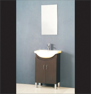 Bath Products in india, Bath Tub, Steam Rooms, Sauna Room, Shower Panels, Shower Enclosure, Jacuzzi Bath Tub, Water Closets, Spa, Bathroom Furniture, Bathroom Suite.  http://colstonconcepts.com/index.php?action=product=207