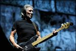 """Roger Waters Eyes """"The Wall"""" Protest Concert On U.S. - Mexico Border"""