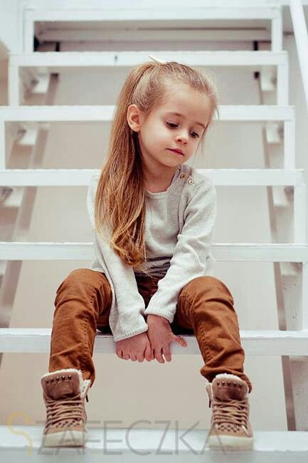 105 best Tomboy Threads images on Pinterest | Children, Future ...