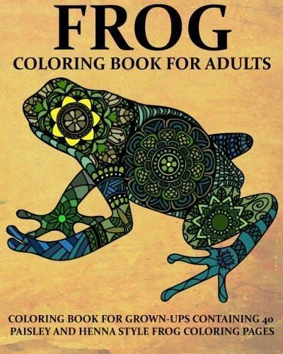 Coloring Books For Grown Ups: 4089 Best Coloring Pages Images On Pinterest