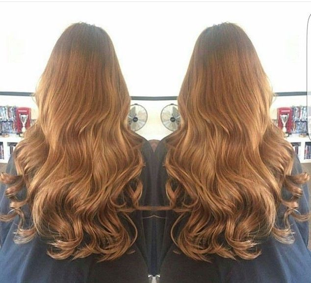 37 Best Belle Hair Extension Courses Manchester Images On Pinterest