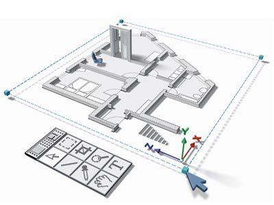 40 best create custom home plans images on pinterest