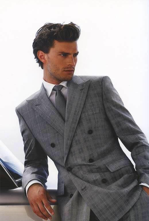 Personnes notables 197 best Jamie Dornan images on Pinterest | 50 shades, Fifty  MB17