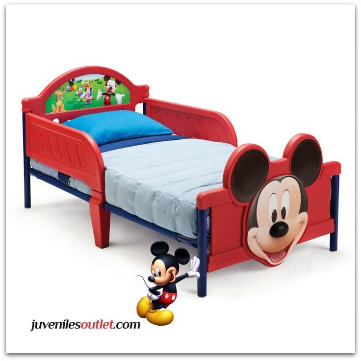 Muebles Disney 10 Best Muebles Infantiles Mickey Mouse Disney® Images On