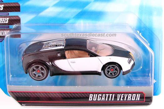 bugatti veyron 2010 hot wheels speed machines hotwheels pinterest bugatti veyron and. Black Bedroom Furniture Sets. Home Design Ideas