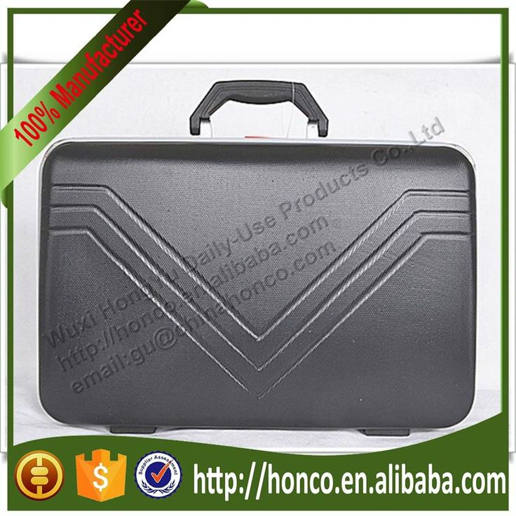 Abs Attache /combination Lock Briefcase / Business Briefcase , Find Complete Details about Abs Attache /combination Lock Briefcase / Business Briefcase,Briefcase With Combination Lock,Briefcase With Combination Lock,Briefcase With Combination Lock from -Wuxi Honco Import And Export Co., Ltd. Supplier or Manufacturer on Alibaba.com