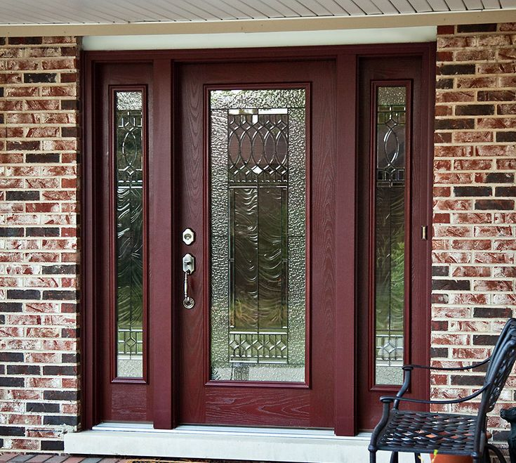 Front doors google search xeriscaping and other for Reclaimed upvc doors