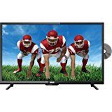 "#7: RCA 32"" 1080P FHD TELEVISION WITH BUILT IN DVD PLAYER - Shop for TV and Video Products (http://amzn.to/2chr8Xa). (FTC disclosure: This post may contain affiliate links and your purchase price is not affected in any way by using the links)"
