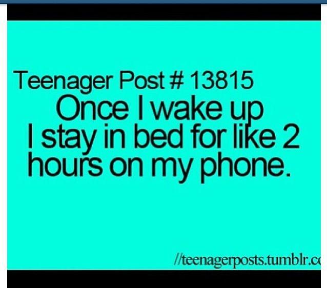 Funny Teen Post Teen Posts Pinterest Teen Posts