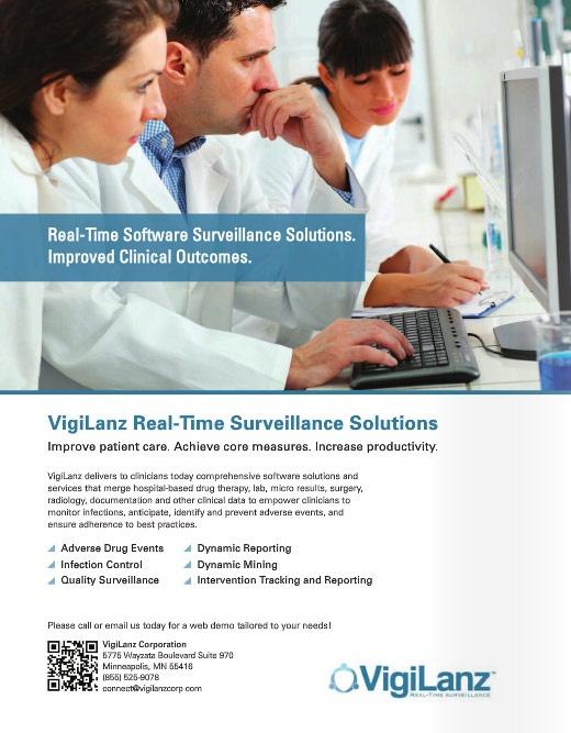 Infectious Diseases Pharmacy Residency
