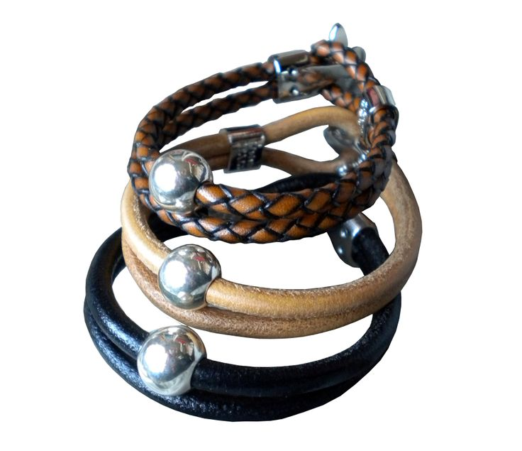 Bracelet Argo Collection, model Castore.  www.montecristojewels.com