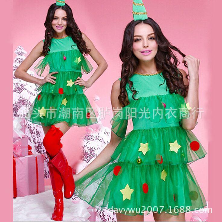 Goedkope Groene sexy kostuums voor vrouwen kerstman kostuum vrouwen jurk voor vrouw disfraces sexy lingerie vrouwen disfraces mujer, koop Kwaliteit kleding rechtstreeks van Leveranciers van China: 26,32 dollar ons/stukBestellingen(52)Ons $32.2/stukOns $21.2/stukBestellingen(32)Ons $36.62/stukOns $2