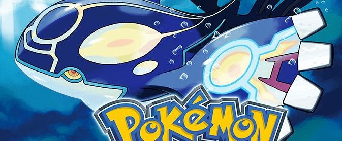 Pokemon Omega Ruby amp; Alpha Sapphire coming to 3DS in