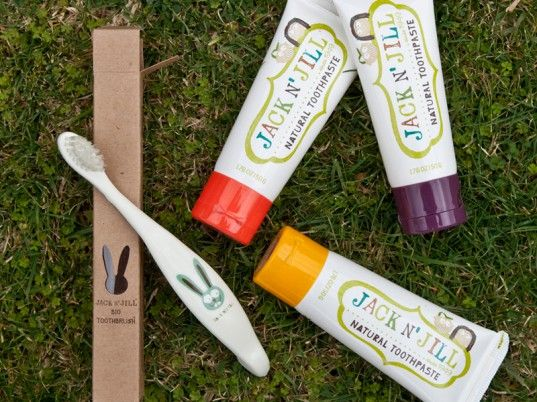 1000 Ideas About Natural Toothpaste On Pinterest