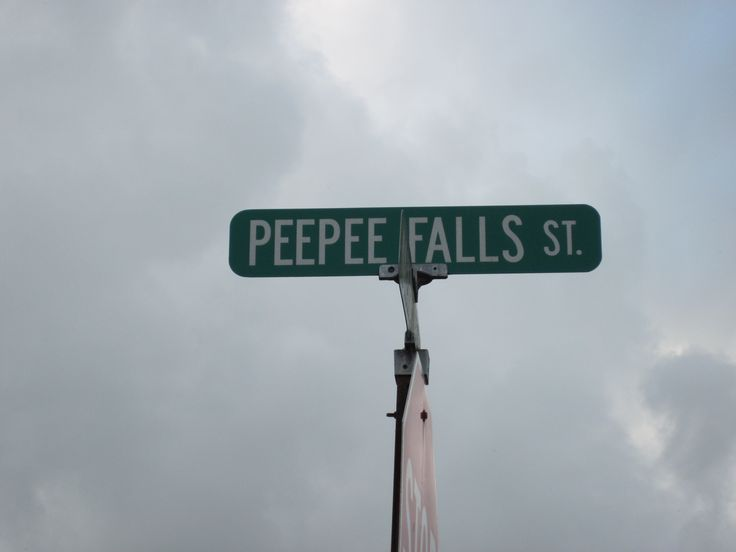 this has a whole bunch of LOL street names.