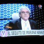 LA IMPORTANCIA DE USAR LOS TILDES.
