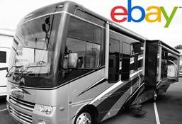 RV Values: How Much Is My RV Worth for Trade In, Used and New