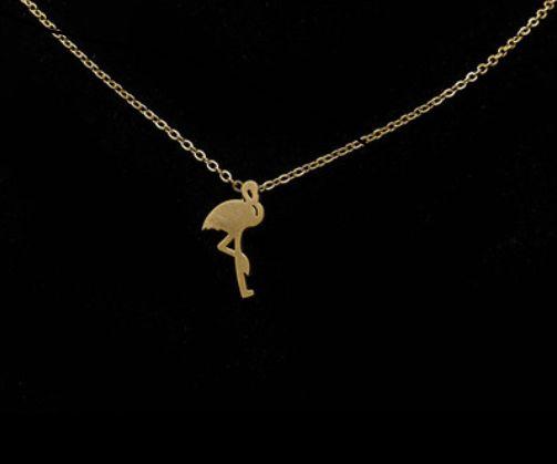 bijoux fantaisie de créateurs #bijoux #colliers #bracelets Des bijoux fantaisie de créateur tendance 2016