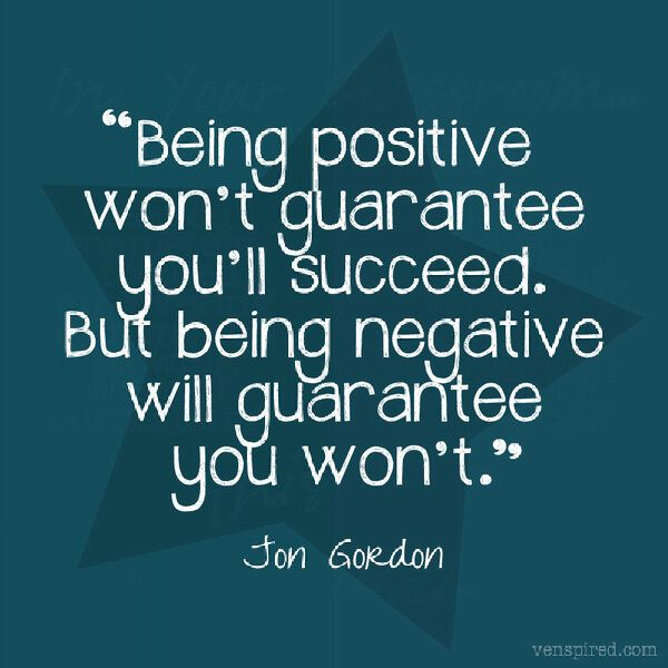 Positive Work Quotes 26 Best 2014 Images On Pinterest  Proverbs Quotes Sayings And