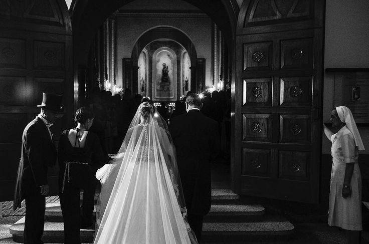 Christian Sáenz (@csphotovideo) • Fotos y vídeos de Instagram #weddingceremony #boda  #fotografodebodas #caracas #venezuela