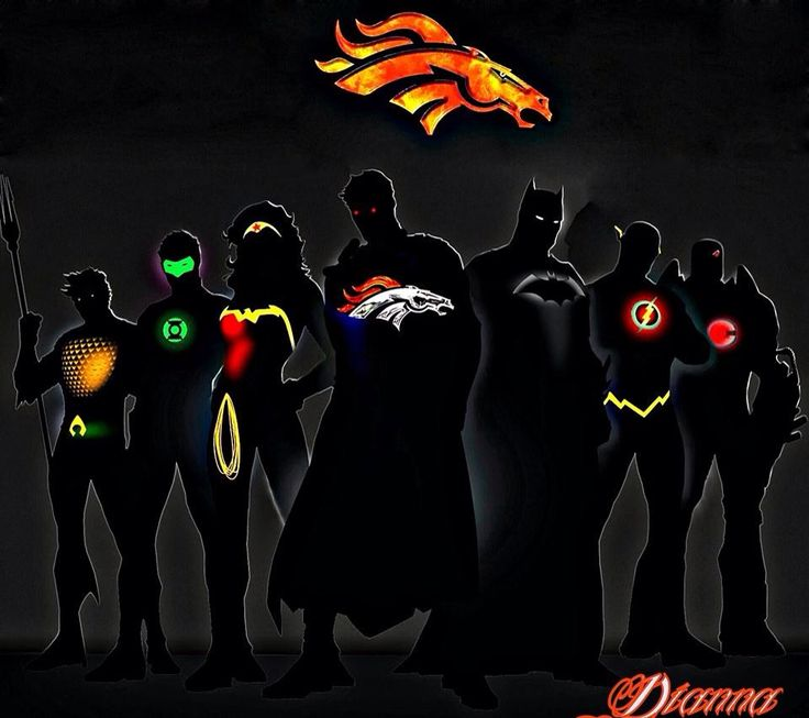 Check out this picture Broncos fans!!!