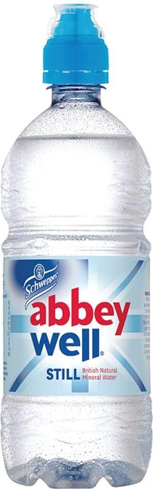 Still Mineral Water price comparison in Tesco at mySupermarket