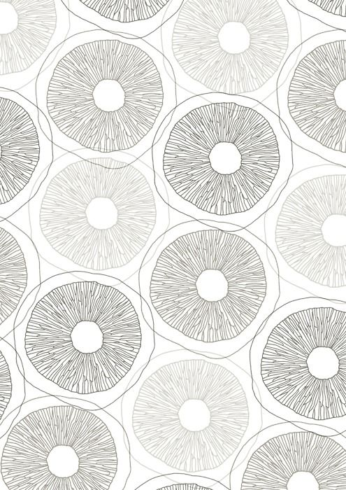 Line Drawing Patterns : Images about fruit and veg on pinterest limited