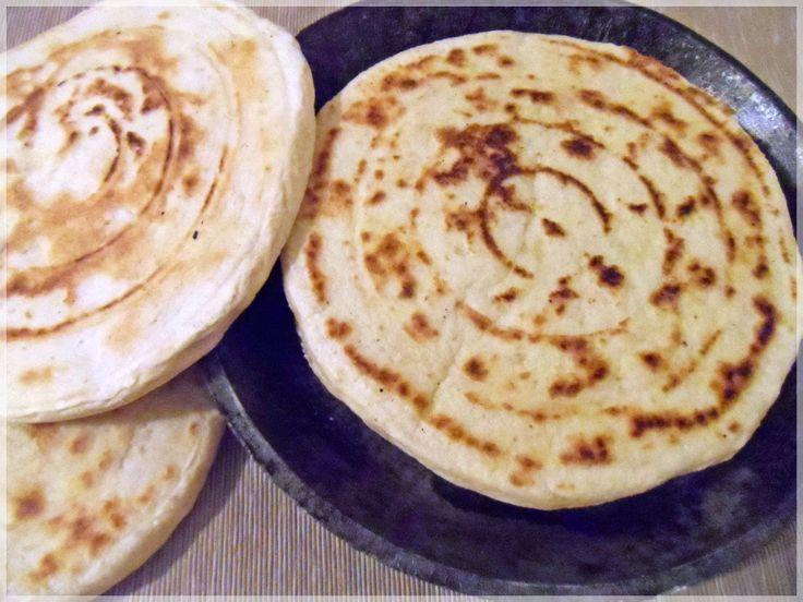 die besten 25 arabische rezepte zu ramadan ideen auf pinterest arabische rezepte f r ramadan. Black Bedroom Furniture Sets. Home Design Ideas