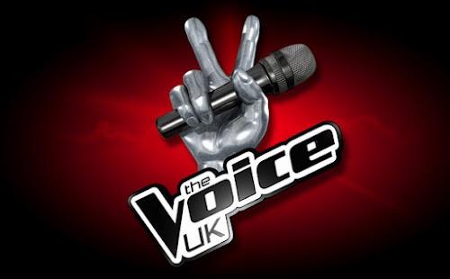 The Voice Uk Stream