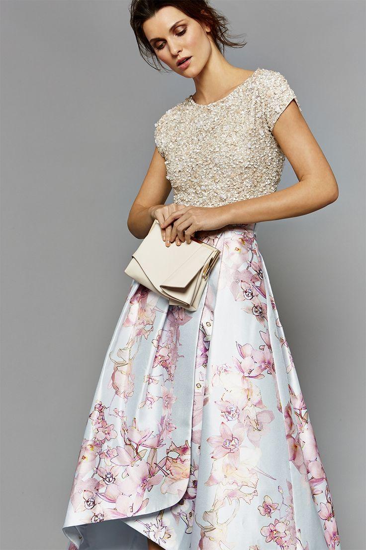 The 25 Best Wedding Guest Maxi Skirts Ideas On Pinterest