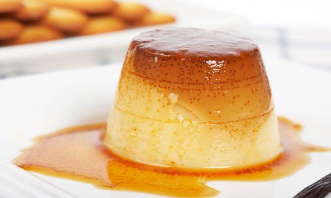 15 recetas de postres lácteos para hacer en casa Más info: http://www.hogarutil.com/cocina/recetas/postres/201308/recetas-postres-lacteos-para-hacer-21115.html#ixzz2rV73SiNL