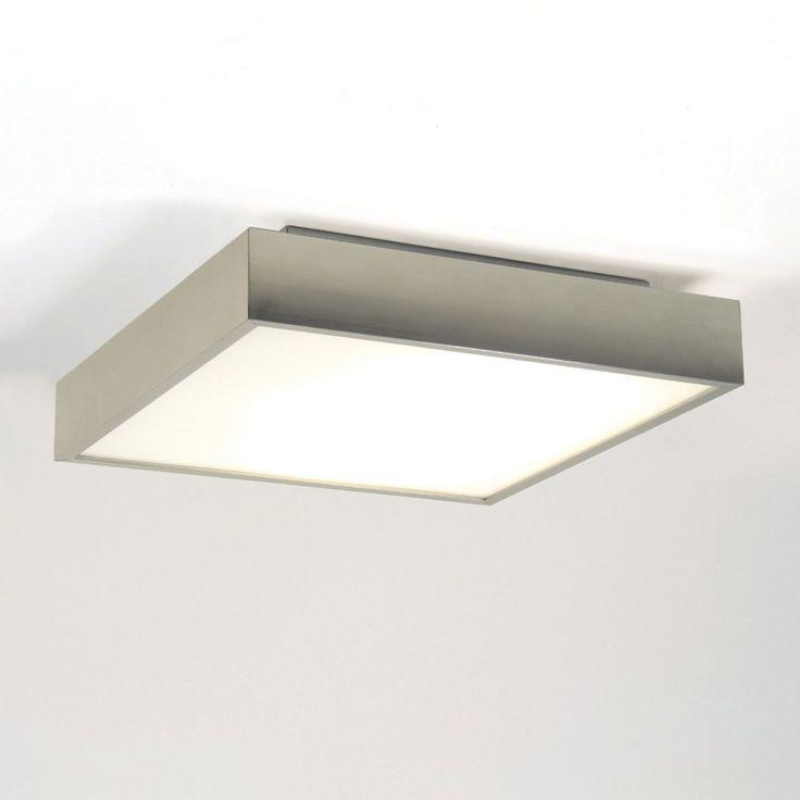 the 25+ best ideas about deckenlampe bad on pinterest   badezimmer