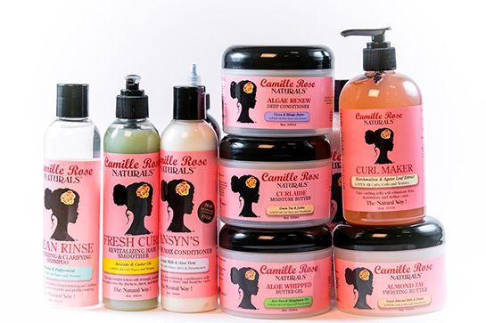 Natural Hair Styling Tools: 25+ Best Ideas About Natural Hair Products On Pinterest