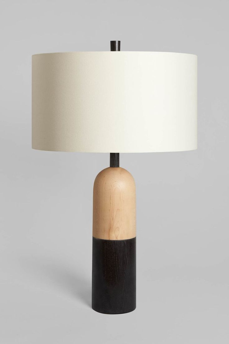 413 best 2 | Design | Lighting images on Pinterest | Light fixtures ...