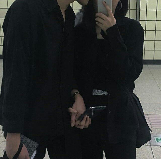 #wattpad #fanfic A Hoseok le dieron el número equivocado. ★VHope [Taehyung x Hoseok] ★Formato de chat + redes sociales ★Portada hecha por syukar❤ #626 en fanfic 19/01/17♡ #280 en fanfic 20/01/17♡ #256 en fanfic 22/01/17♡ #156 en fanfic 28/01/17♡ #117 en fanfic 30/01/17♡ #93 en fanfic 01/02/17♡ #66 en fanfic 08/02/1...