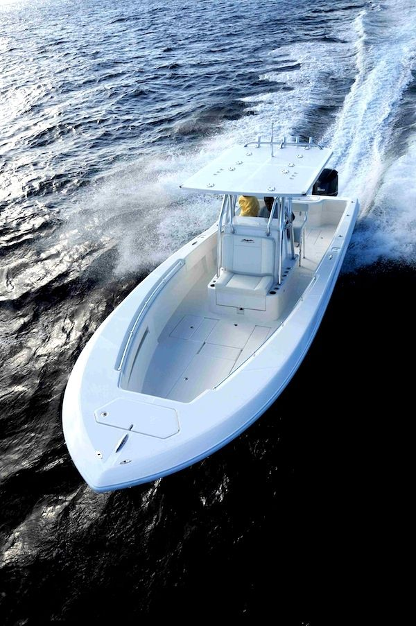 17 best images about flats and bay boats on pinterest for Best center console fishing boats
