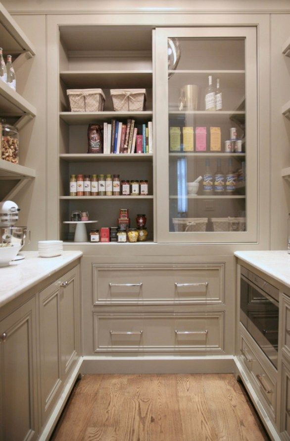 17 Best Ideas About Taupe Kitchen On Pinterest Warm Grey Kitchen Grey Kitchens And Neutral