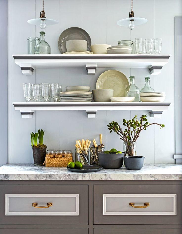 4 Kitchen Design Ideas Photos | Architectural Digest