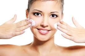 Pedicure Próżniowy masaż ciała Drenaż limfatyczny twarzy